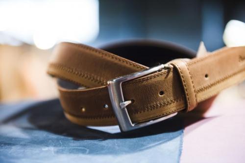 Cinturón 2
